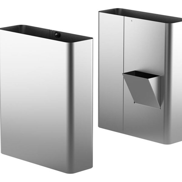 Z06_stainless-steel-bins