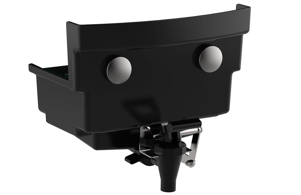 Z14_self-service-tap-tray