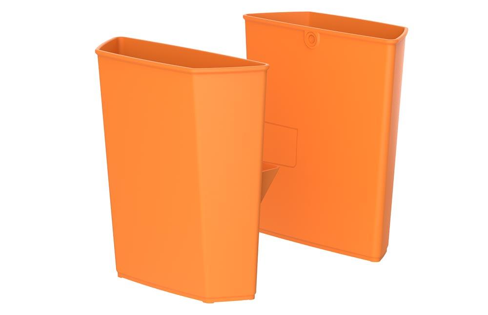 Z14_cubetas-orange
